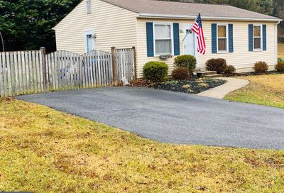 24720 Nickelby Drive Damascus MD 20872