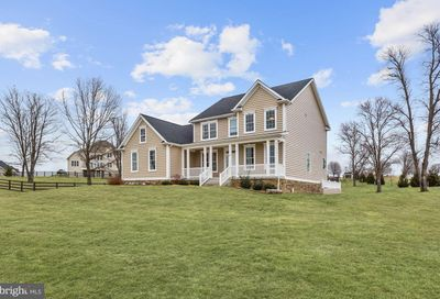 26 Sheffield Court Charles Town WV 25414