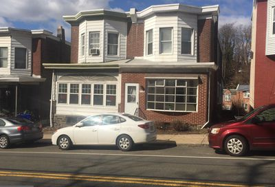 5336 Ridge Avenue Philadelphia PA 19128