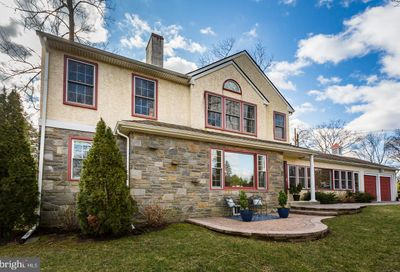 3015 Darby Road Ardmore PA 19003