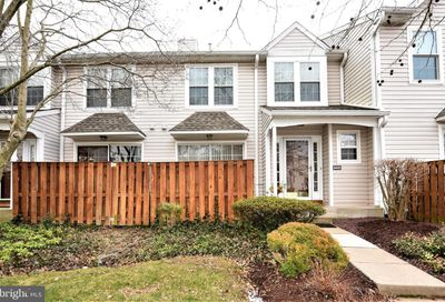 8408 Spruce Mill Drive 637 Morrisville PA 19067