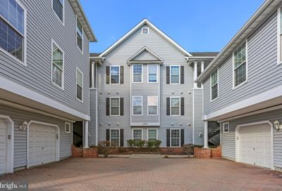 12701 Found Stone Road 303 Germantown MD 20876