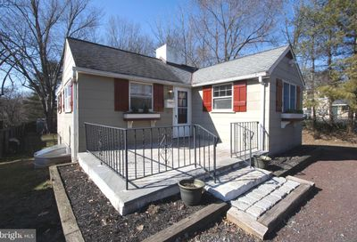 66 E Swamp Road Doylestown PA 18901