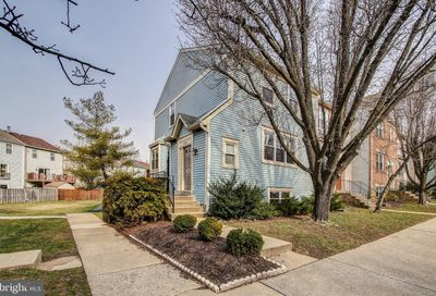 3542 Softwood Terrace Olney MD 20832