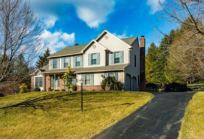 93 N Iroquois Lane Chester Springs PA 19425