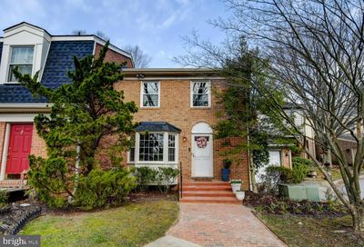 6617 Weymouth Court Baltimore MD 21212