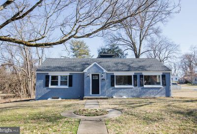 1108 Paoli Pike West Chester PA 19380