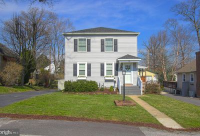 36 Northwood Drive Lutherville Timonium MD 21093