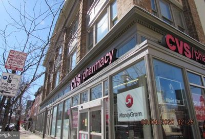 1000 S Charles Street 201 Baltimore MD 21230