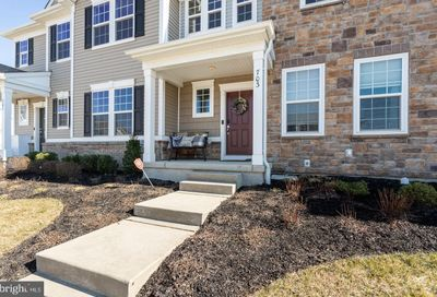 703 Sun Valley Court Chester Springs PA 19425