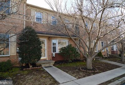 83 Winchester Court Reading PA 19606
