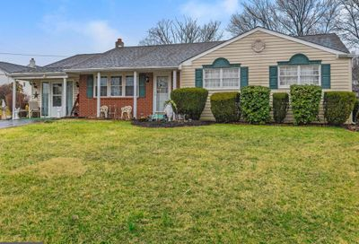 2704 Amy Drive Norristown PA 19403