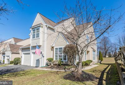 311 Country Club Drive Lansdale PA 19446