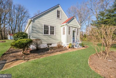 470 Gradyville Road Newtown Square PA 19073
