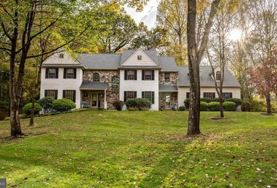 1159 Meredith Lane Chester Springs PA 19425