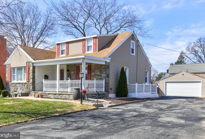 466 Thatcher Road Springfield PA 19064
