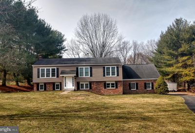 1116 Nobb Hill Drive West Chester PA 19380