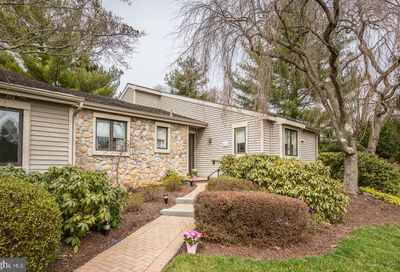 544 Franklin Way West Chester PA 19380