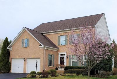 12591 Moray Firth Way Bristow VA 20136