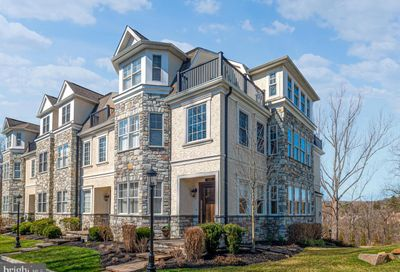 1507 Links Drive West Chester PA 19380