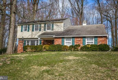 51 Wood Stream Drive Feasterville Trevose PA 19053
