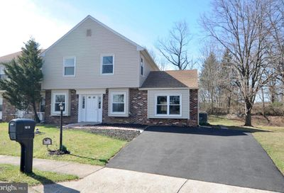 1618 Boone Way Lansdale PA 19446