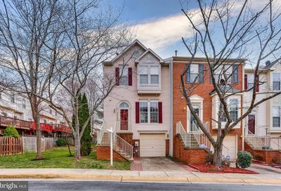 13109 Alpine Drive 105 Germantown MD 20874