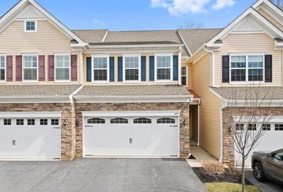 239 Clermont Drive Newtown Square PA 19073