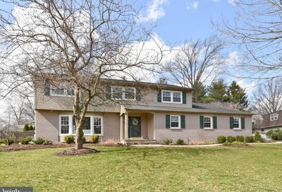 369 Ramsey Road Yardley PA 19067