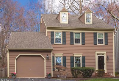 407 Cranberry Lane West Chester PA 19380