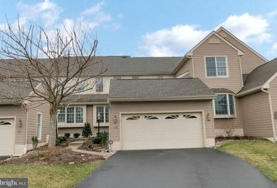 438 Homestead Drive West Chester PA 19382