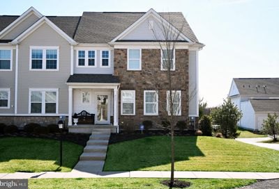 711 Sun Valley Court Chester Springs PA 19425