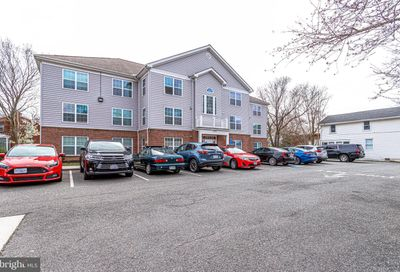 2912 17th Street S 103 Arlington VA 22204