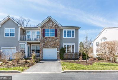 131 Chaps Lane West Chester PA 19382