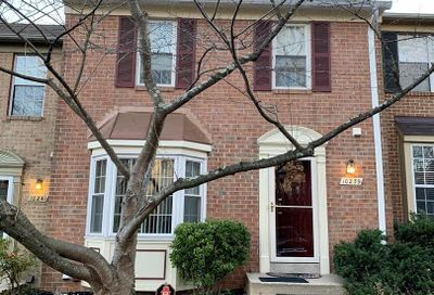 10239 Green Holly Terrace Silver Spring MD 20902