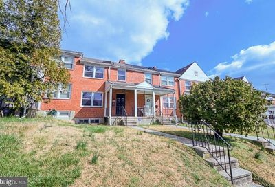 4527 Marble Hall Road Baltimore MD 21239