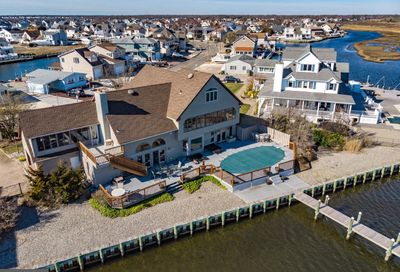 1235 Capstan Drive Forked River NJ 08731