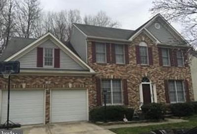 15005 Puffin Court Bowie MD 20721