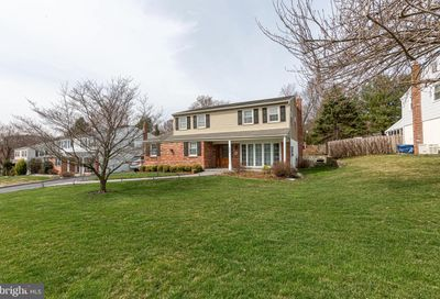 206 Oakwynne Road Broomall PA 19008