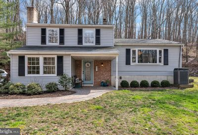 602 Grubbs Mill Road West Chester PA 19380