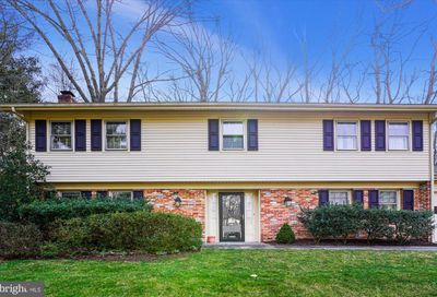 17705 Shady Mill Road Rockville MD 20855