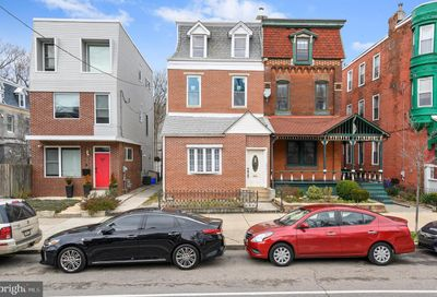 4025 Powelton Avenue Philadelphia PA 19104
