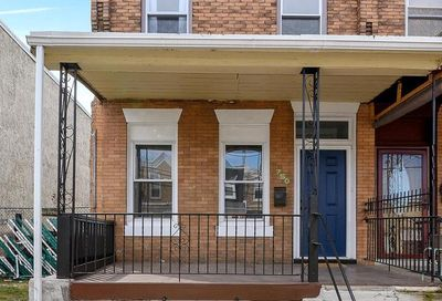 750 S 52nd Street Philadelphia PA 19143