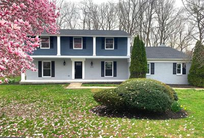 1072 Carriage Hill Parkway Annapolis MD 21401