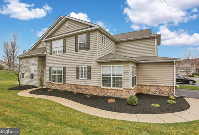 504 Ridgeview Drive Morgantown PA 19543