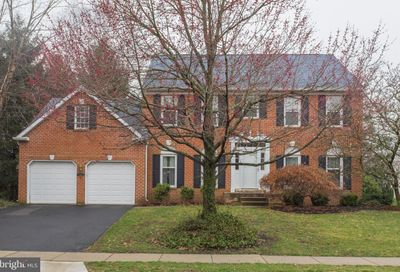 162 Country Club Drive Lansdale PA 19446