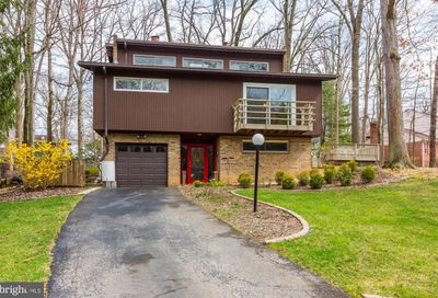 13001 Two Farm Drive Silver Spring MD 20904