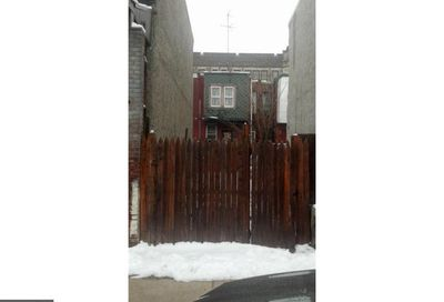 1520 S Patton Street Philadelphia PA 19146