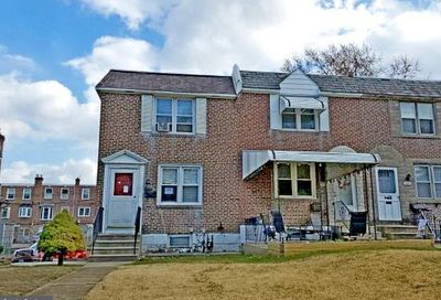 331 N Bishop Avenue Clifton Heights PA 19018