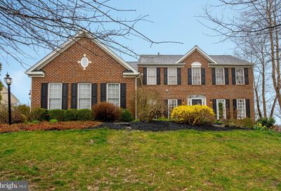 1557 Tattersall Way West Chester PA 19380